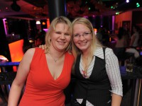 Single partys rostock