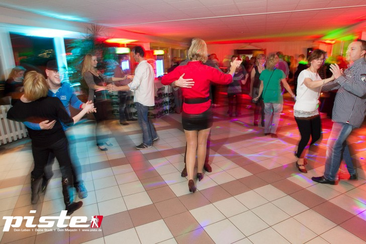Ü30 party hamburg seeterrassen Café Seeterrassen