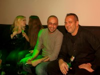 ... Partnersuche Singlebörse Rostock Flirten Dating Single Rihaan