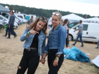 Airbeat-One Festival 2018 Teil 2