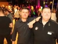 Rostock single party [PUNIQRANDLINE-(au-dating-names.txt) 22