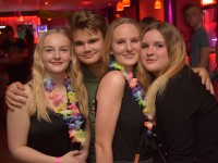 Beach Party Teil1