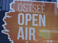 Ostsee Open Air