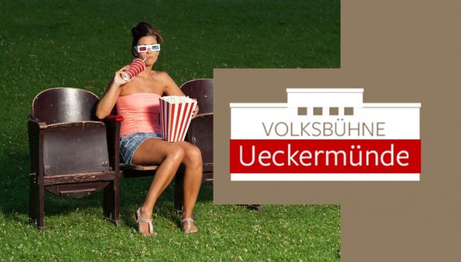 Kino Ueckermünde