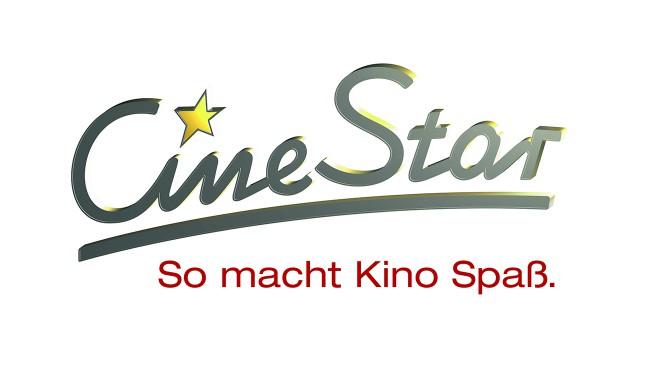 Neubrandenburg Cinestar