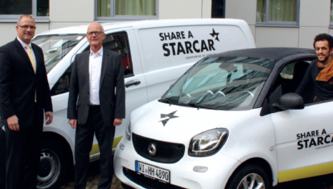 starcar carsharing piste hamburg. Black Bedroom Furniture Sets. Home Design Ideas