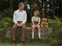 Goodby Christopher Robin