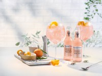 FEVER-TREE MIXERS MARKET KOMMT NACH HAMBURG
