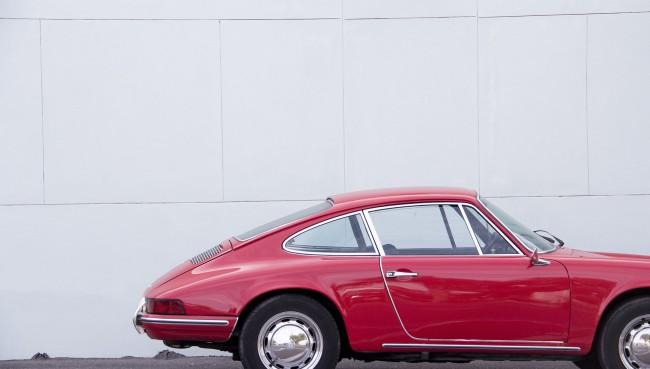Auto Kühlschrank Handschuhfach : Life hacks für dein auto piste neubrandenburg