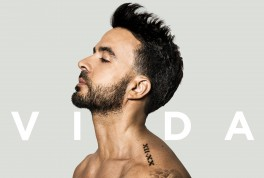 CD-Check: Luis Fonsi