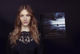 CD-Check: VIVIE ANN