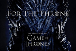 CD-Check: Game Of Thrones