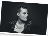 MARC MARTEL IM INTERVIEW