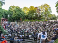 Spielwiese Open Air