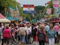 Lindenfest Ludwigslust 2021