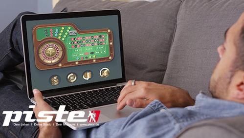 de online slots spielhalle online
