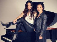 QUEENZ OF PIANO