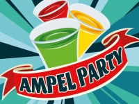 Ampel Party