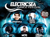 Electric Sea Dance Festival